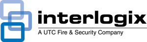 Interlogix-LOGO