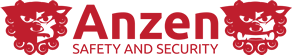 Anzen Safety and Security