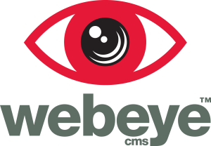 Webeye CMS